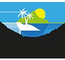 Periking El Nido PH Logo